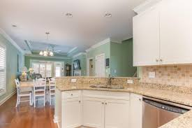 Kitchen Cabinets Wilmington Nc by 5052 Whitner Drive Wilmington Nc 28409 Mls 100082672