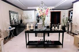 Home Interior Design Pictures Dubai Hd Home Decor U2013 Dailymovies Co