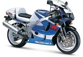 gallery of suzuki gsx r 750