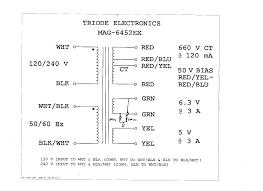 symbols handsome transformer wiring diagram single phase motor and