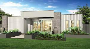 House Design Gold Coast Claremont 32 4 Bedroom Home Nutrend Homes New Home Builder