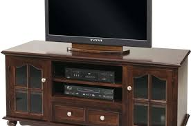 cherry corner media cabinet 15 best collection of cherry wood tv stands