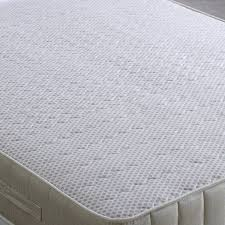 Mattress Next Day Delivery Bedmaster by Bedmaster Memory Comfort Divan Bed U2013 Next Day Delivery Bedmaster