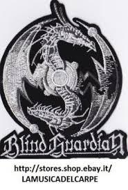 Blind Guardian Tabs 195 Best Blind Guardian Images On Pinterest Blind Blinds And