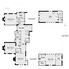 free mansion floor plans baby nursery castle plans best castle house plans ideas on
