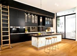 freedom furniture kitchens freedom kitchens back on the block for 2017