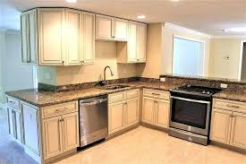kitchen cabinets order online lowes kitchen cabinet design online kitchens cabinets online