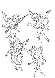 tooth fairy coloring page blue fairy bring apples coloring pages for kids printable