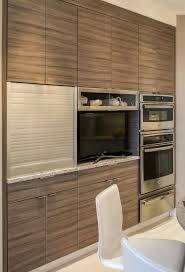 kitchen white cabinets prefab cabinets kitchen storage cabinets