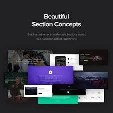 oshine multipurpose creative theme by brandexponents themeforest