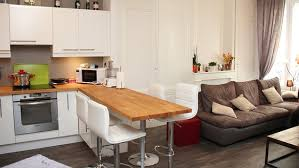 amenagement cuisine salon salle a manger amenagement cuisine 20m2 amenagement cuisine 20m2 amenagement