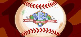 2003 Backyard Baseball Backyard Baseball For Pc Free Download Backyard Baseball 2003 Game