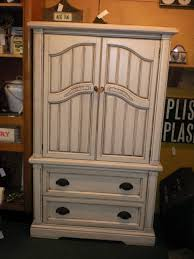 Painting Kitchen Cabinets Antique White Scandanavian Kitchen Furniture Fashionable Ivory Wooden Painted