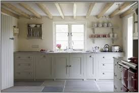 paint colors that go with red oak floors painting 26940