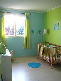 jeux de cuisine pour adulte la peinture chambre bacbac 70 idaces sympas deco chambre bebe garcon
