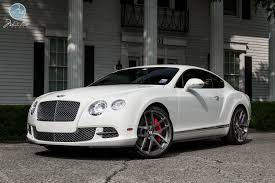 mansory bentley mulsanne bentley pictures images