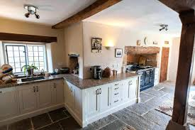 Farmhouse Kitchens Designs Farmhouse Kitchen Designs Uk Design Awesome White Cabinets Farm