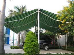 Aluminum Awning Kits 76 Best Tentyard Carport Images On Pinterest Outdoor Products