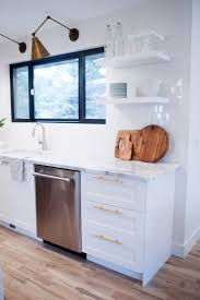 Kitchen Cabinets On Sale Kitchen Beech Real Wood Kitchens Birmingham Beech Slab Fitted