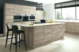 driftwood kitchen cabinets driftwood kitchen dc driftwood kitchen seagull gray and driftwood