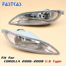 toyota corolla abs light on compare prices on toyota abs light shopping buy low price