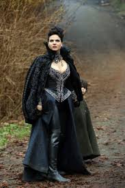 100 best how to dress like an evil queen regina once upon a time