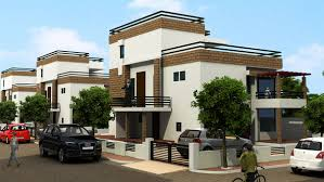 Home Design Companies In India 3d Max Architecture Charming With Regard To Architecture
