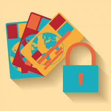 Credit Card Processing Fees For Small Businesses Should Small Businesses Accept Credit Card Payments U2013 Sheridan