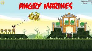 Angry Marines Meme - always angly warhammer 40k amino