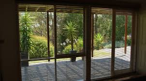 Window Blind Repairs Blind Repairs Melbourne Curtain Tracks Roman Venetian Holland