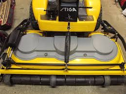 stiga ride on mower in harleston norfolk gumtree