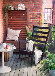 design your own home ireland delectable balcony bench ideas decor ideas new at kitchen design