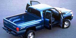 1999 dodge ram 1500 doors 1999 dodge ram review ratings specs prices and photos the