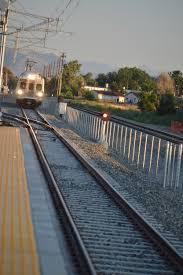 Commuter Rail by News Westminster Colorado Westminsterwindow Com