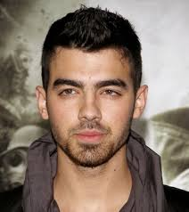 Trendy Guys Hairstyles by Trendy Short Haircuts For Men 2014 Mens Hairstyles Womans