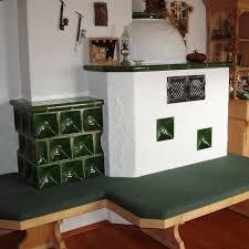 Wohnzimmer Modern Mit Ofen Kachelofen Ofen Zettler
