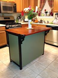 cheap kitchen islands 100 cheap kitchen islands island with ideas