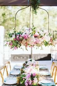Wedding Flower Remarkable Wedding Flower Arrangements Tables 89 In Wedding Tables