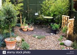 Home Design Garden Show Pebbles Garden Design Pebble Coloured Gravel Garden Sandringham
