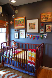 Vintage Home Interior Products by Best 25 Vintage Baby Rooms Ideas On Pinterest Vintage Nursery