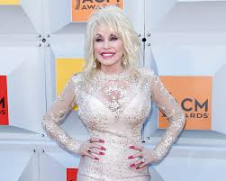 dolly parton wedding dress dolly parton shares the secret to fifty year marriage