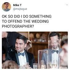 Funny Wedding Memes - funny random meme dump album on imgur