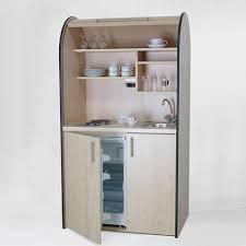 miniküche ikea schrankküche design ttci info