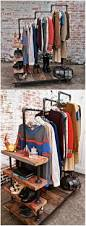 top 25 best portable closet ideas on pinterest portable closet