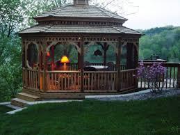 fantastic ideas for backyard photo album patio furniture home
