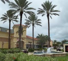 masters festival at gulf coast town center artswfl
