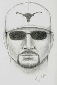 police release composite drawing of bank robber san marcos