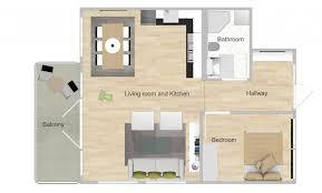 Smartdraw Tutorial Floor Plan 20 Home Design Software Programs Interior U0026 Outdoor