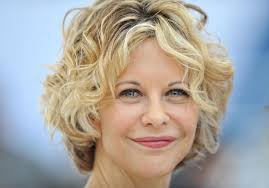 how to cut meg ryan youve got mail hairstyle 50 facts about meg ryan famous haircut by sally hershberger was