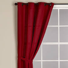 Drapes World Drapery Panels For A Gray Dining Room Driven By Decor
